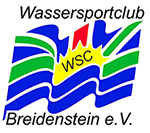 Wassersport Club Breidenstein e.V.